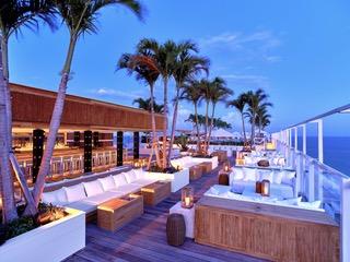 6_pools-rooftop bar & lounge night.jpeg
