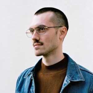 - Marlon Hoffstadt started to produce electronic music aged 17, and has lots of releases on labels such as FFRR, Off recordings, Ransom Note, Retrograde, and his own Midnight Themes label. He's performed all over the world, and curates the Savour the Moment events.