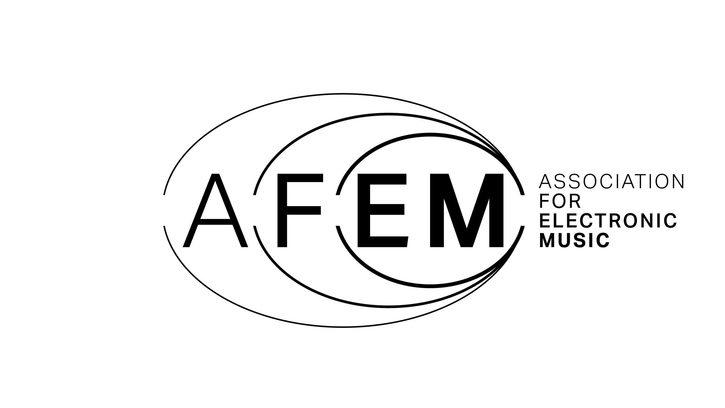 AFEM Logo - Final Files2 (Black Logo on White Background).jpg