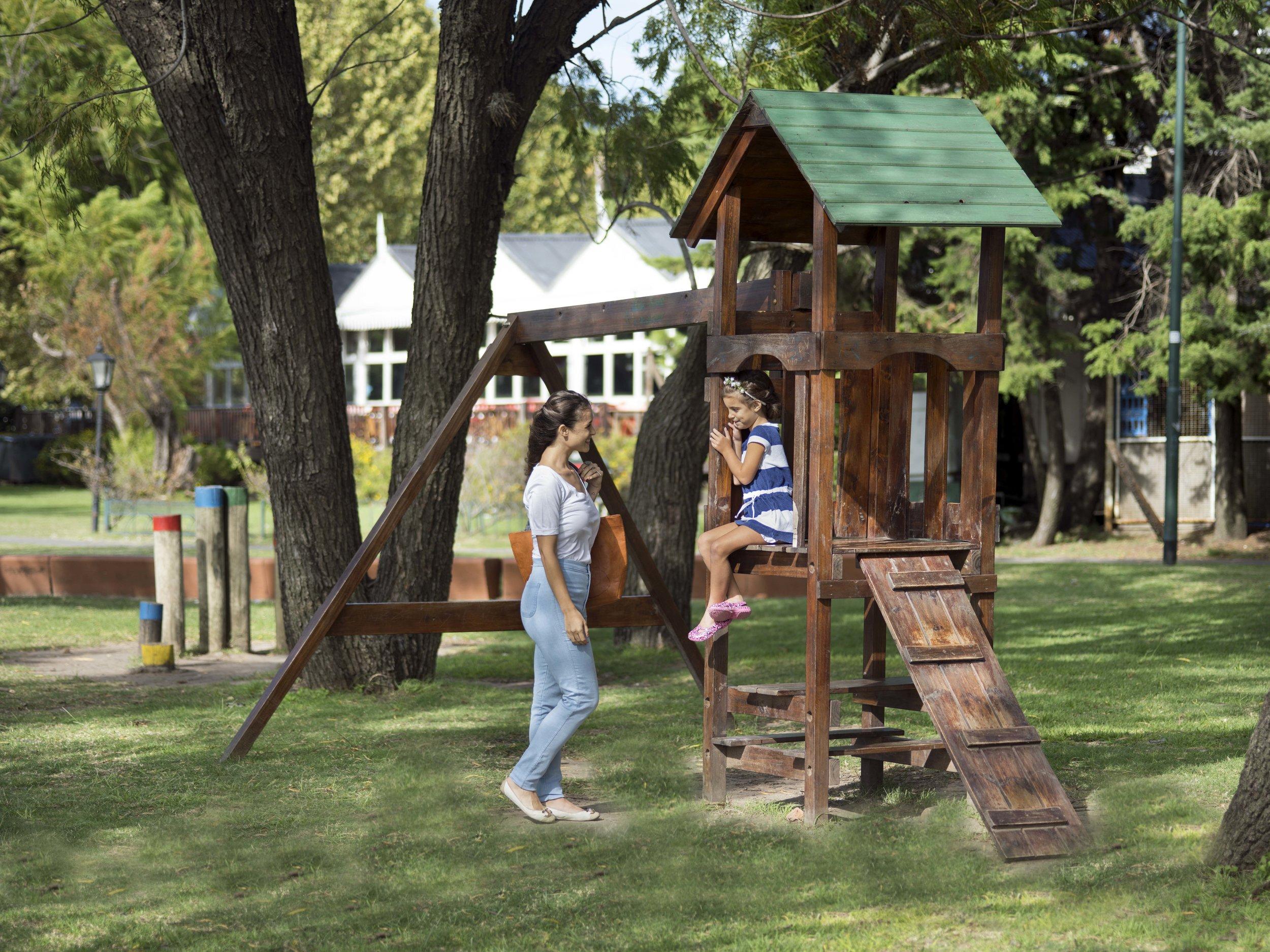 Parque Costero Martinez