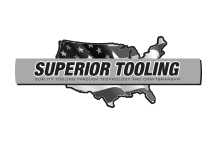 SuperiorTooling.png