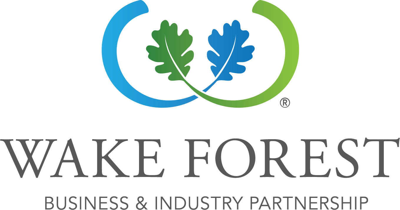 Wake_Forest_BIP_logo_4c-R.png