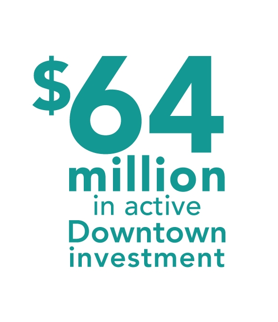 Downtown Investments-02.jpg