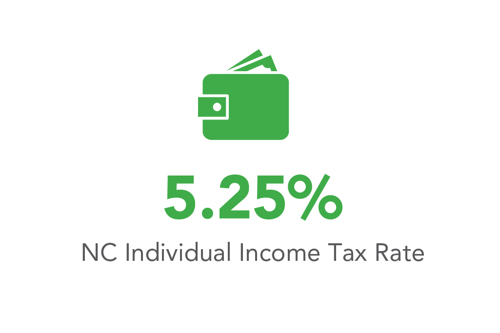 Website_Income Tax Rate.jpg
