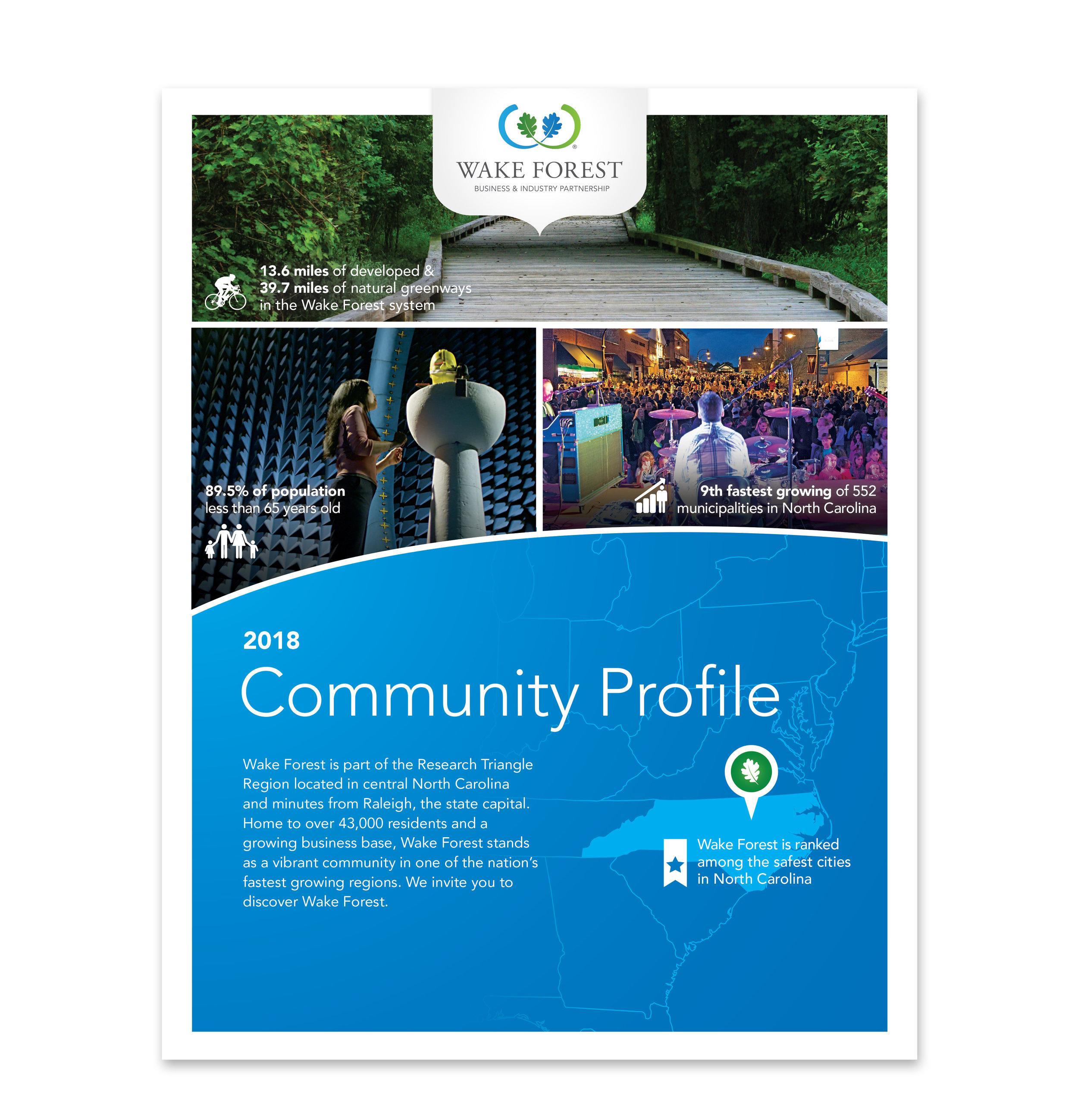 Website_2018 Community Profile Icon.jpg