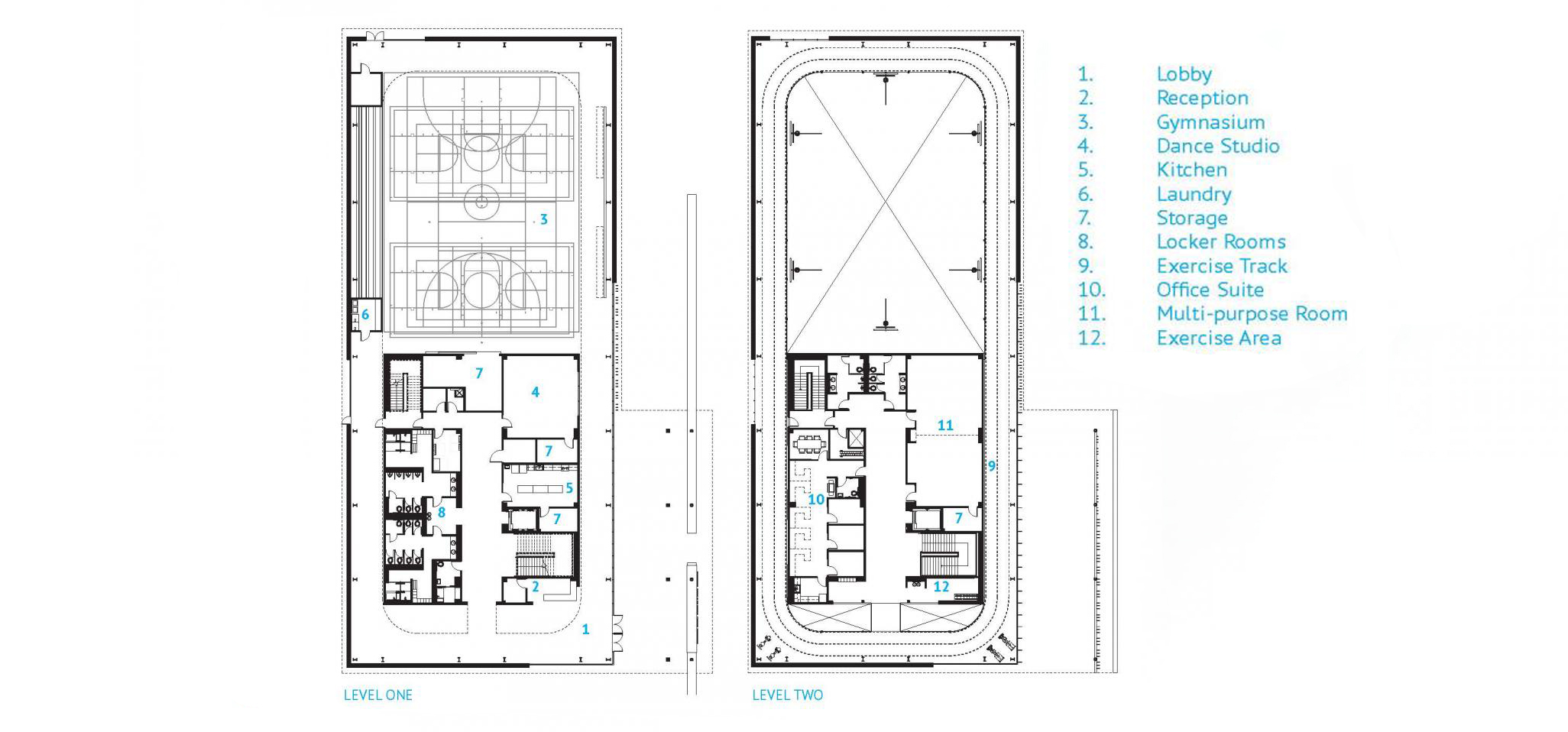 jpcc_floorplans.jpg