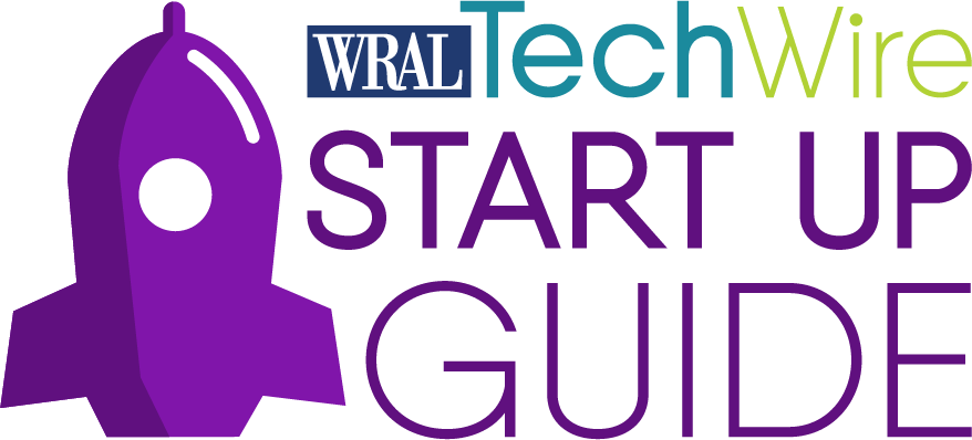 WRALTechWire-StartUpGuide-Logo.png