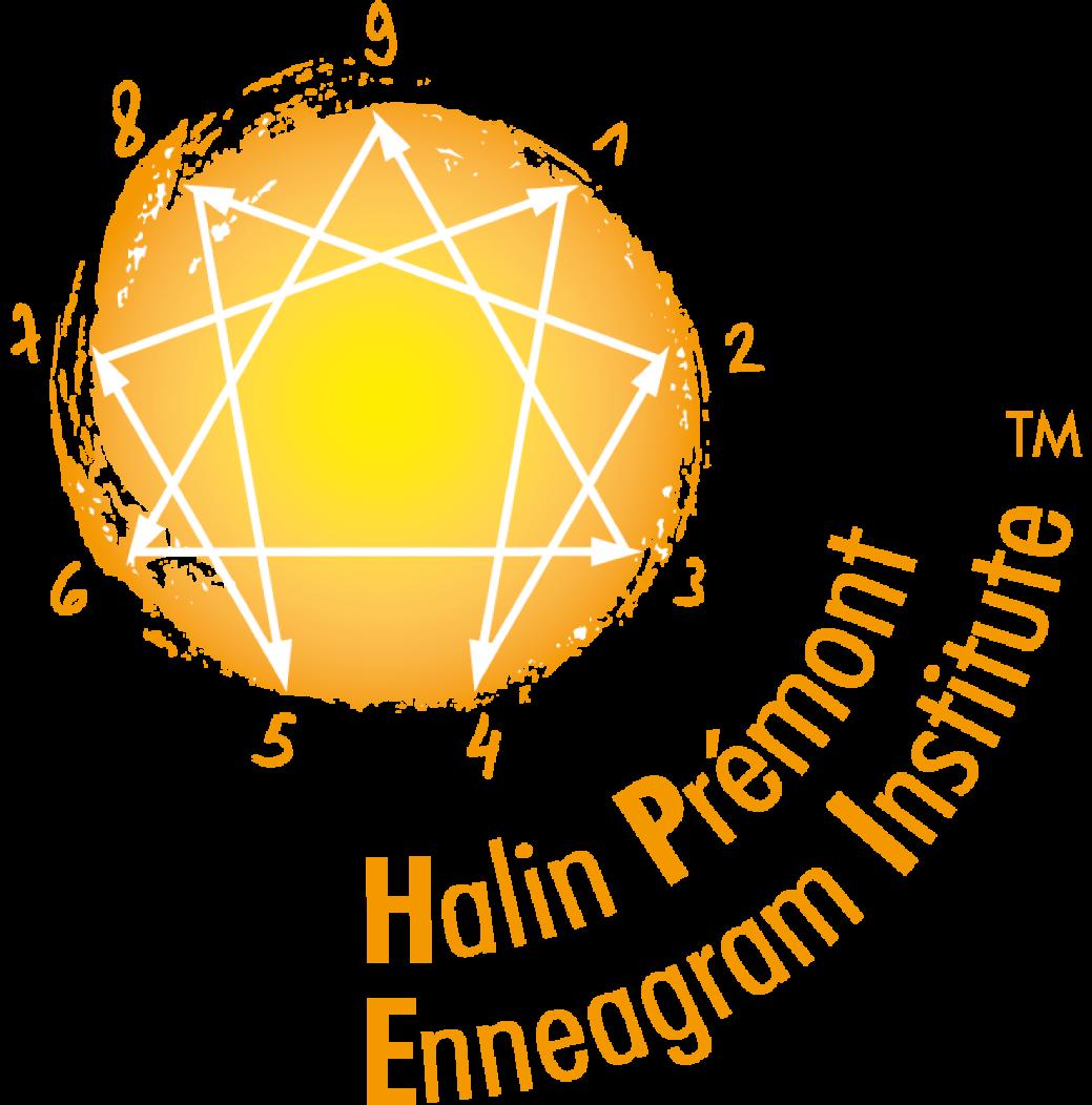 HPEI-testen gir deg en indikasjon på din mest sannsynlige type i Enneagram-systemet.