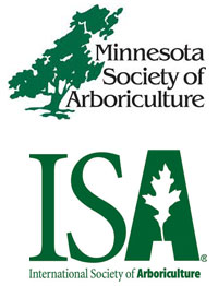 minnesota-society-of-arboriculture.jpg