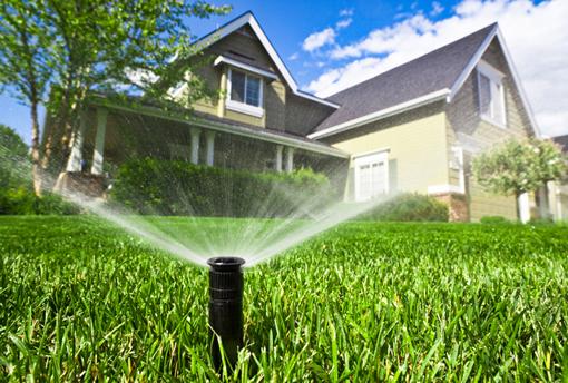home-sprinkler.jpg