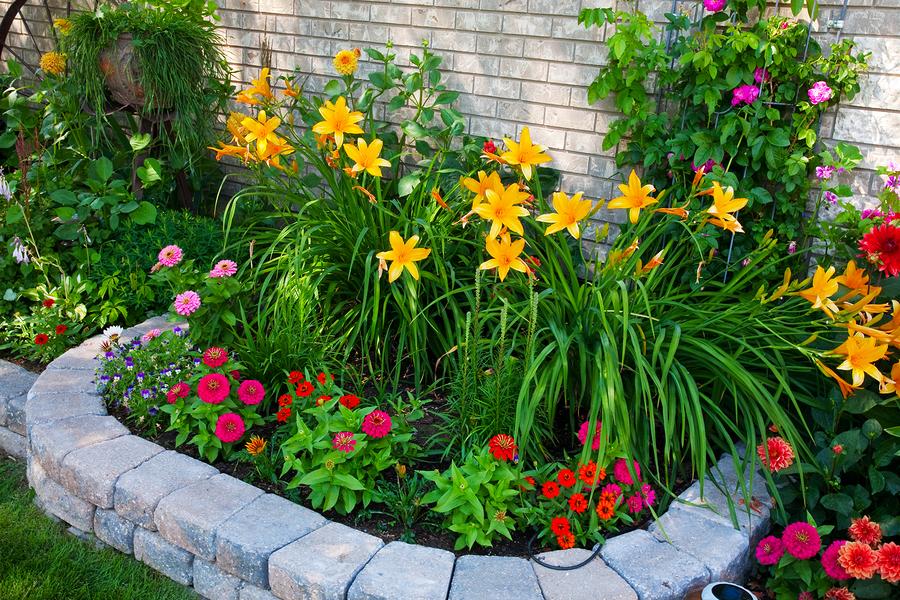 Flower-Beds-Kansas-City.jpg