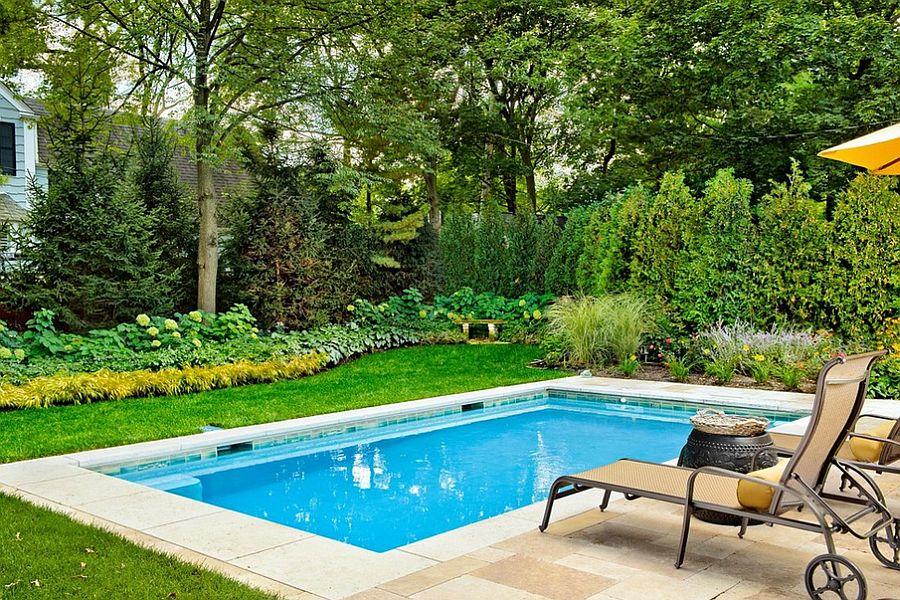 Pool-10-feet.jpg