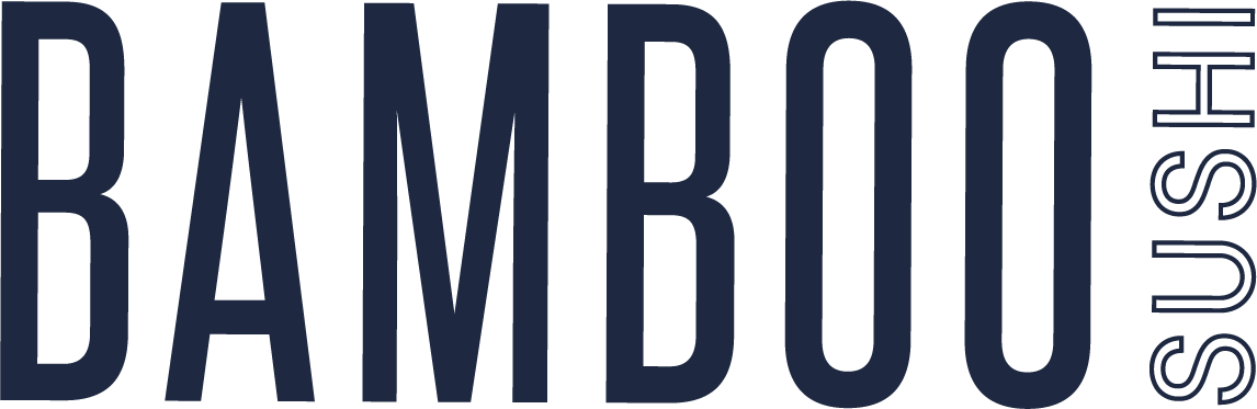 Bamboo_Blue (1).png