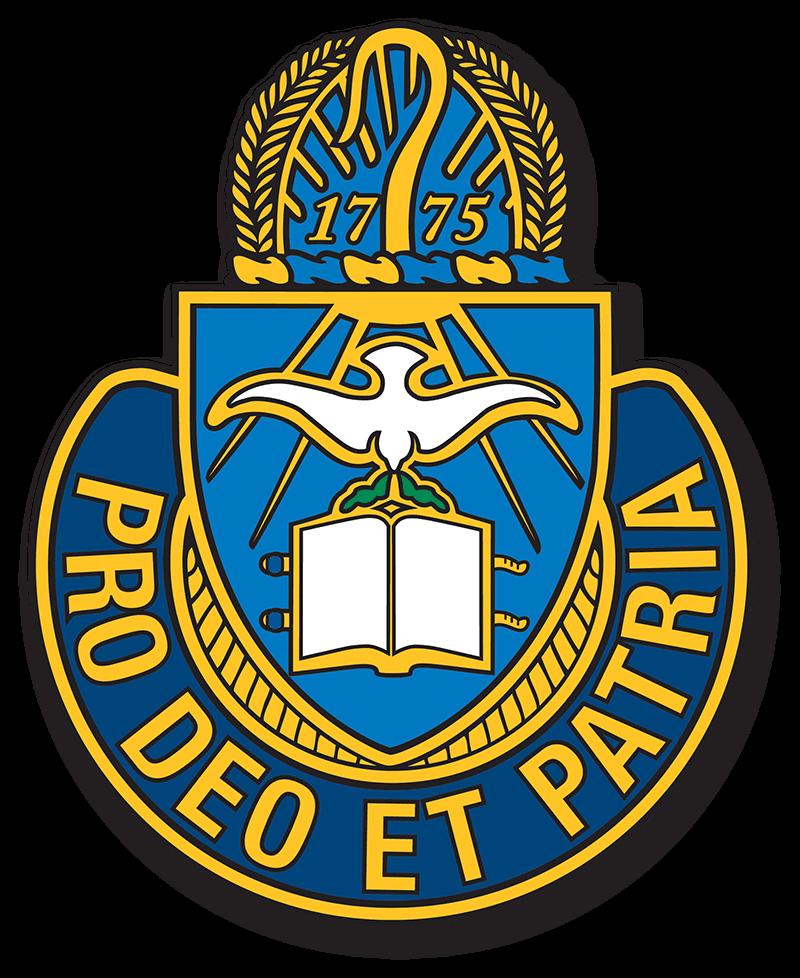 Chaplain-Crest-lg.png