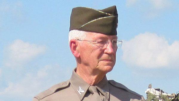 Chaplain-Colonel-Robert-F-Berger-AUS-ret.jpg