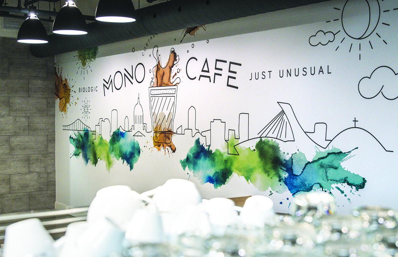 Banner MonoCafe.jpg