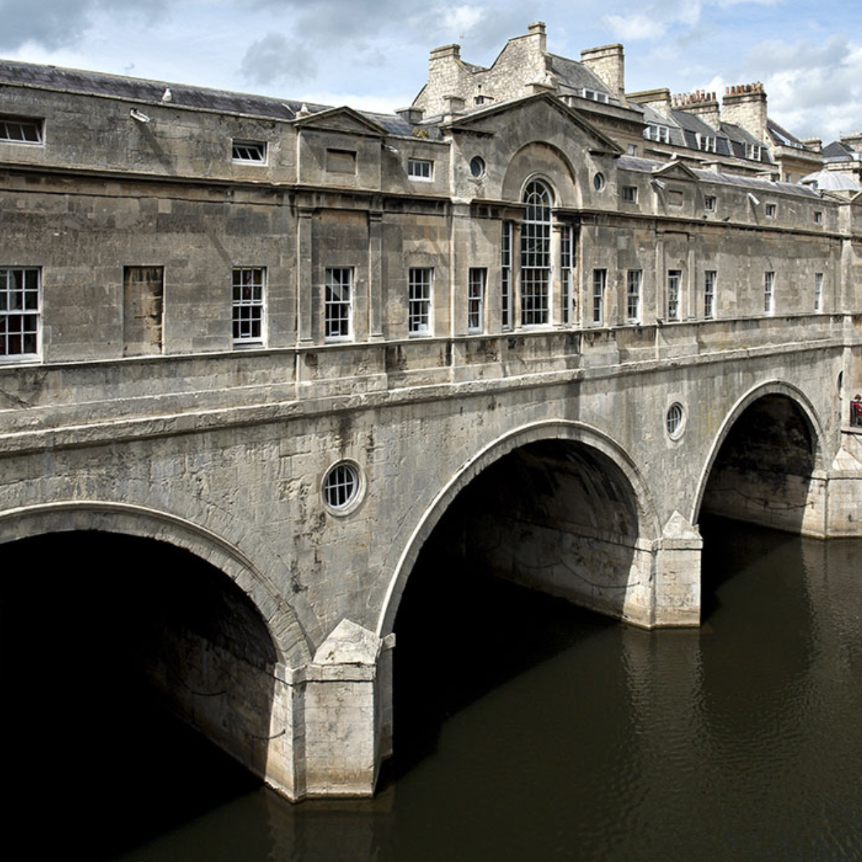 Pulteney Bridge.png