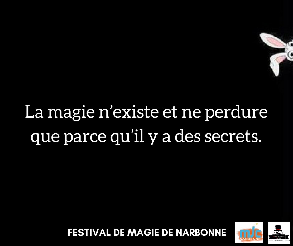 citation-festival-magie