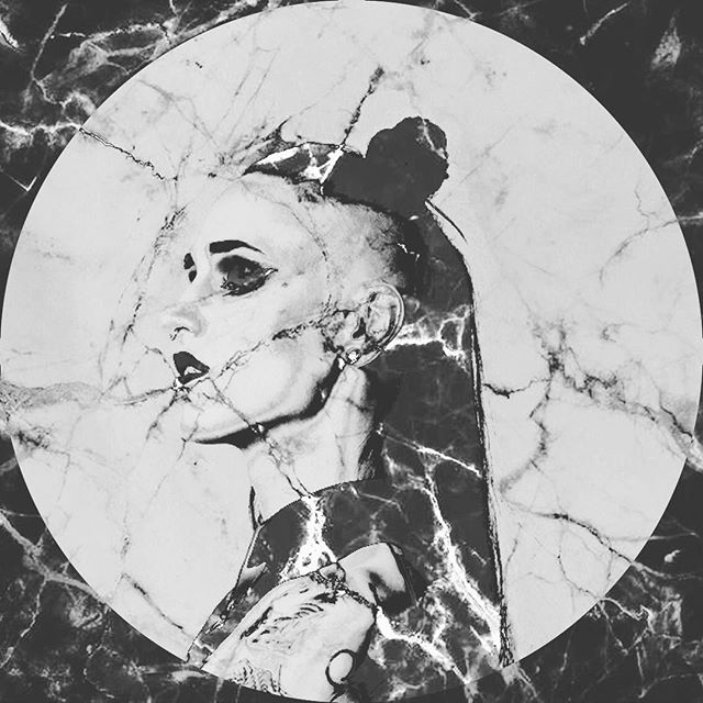 Babbling at Midnight and Carved in Marble | New Mix out now - link in bio ⬇️ . . . . #dj #techo #minimaltechno #deeptechno #minimal