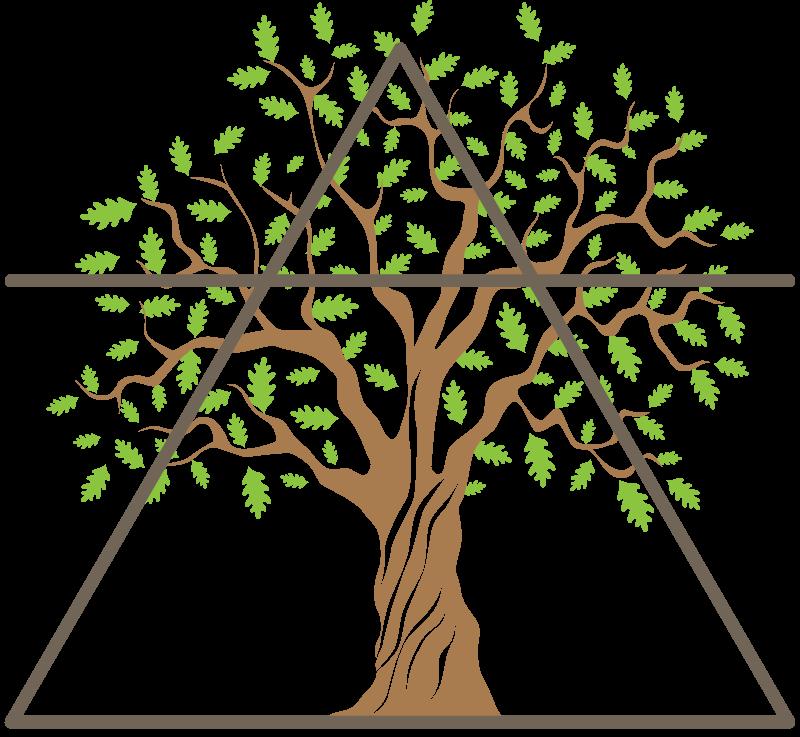 decc-tree-stamp-800-2.png