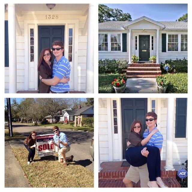 1st house.jpg