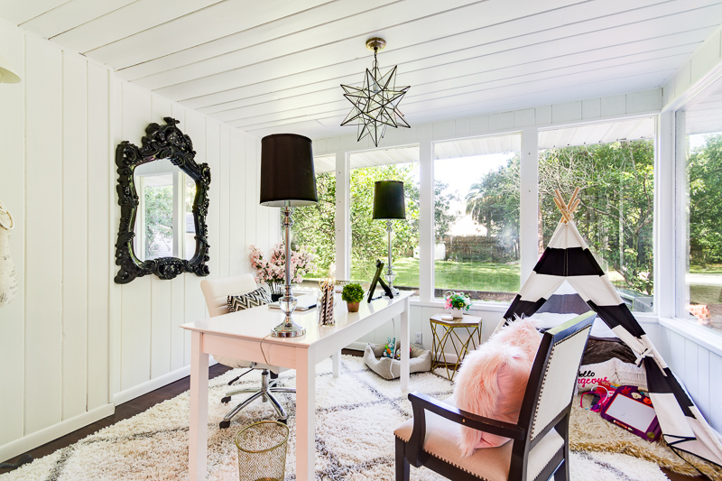 Simple Home Staging Tips -