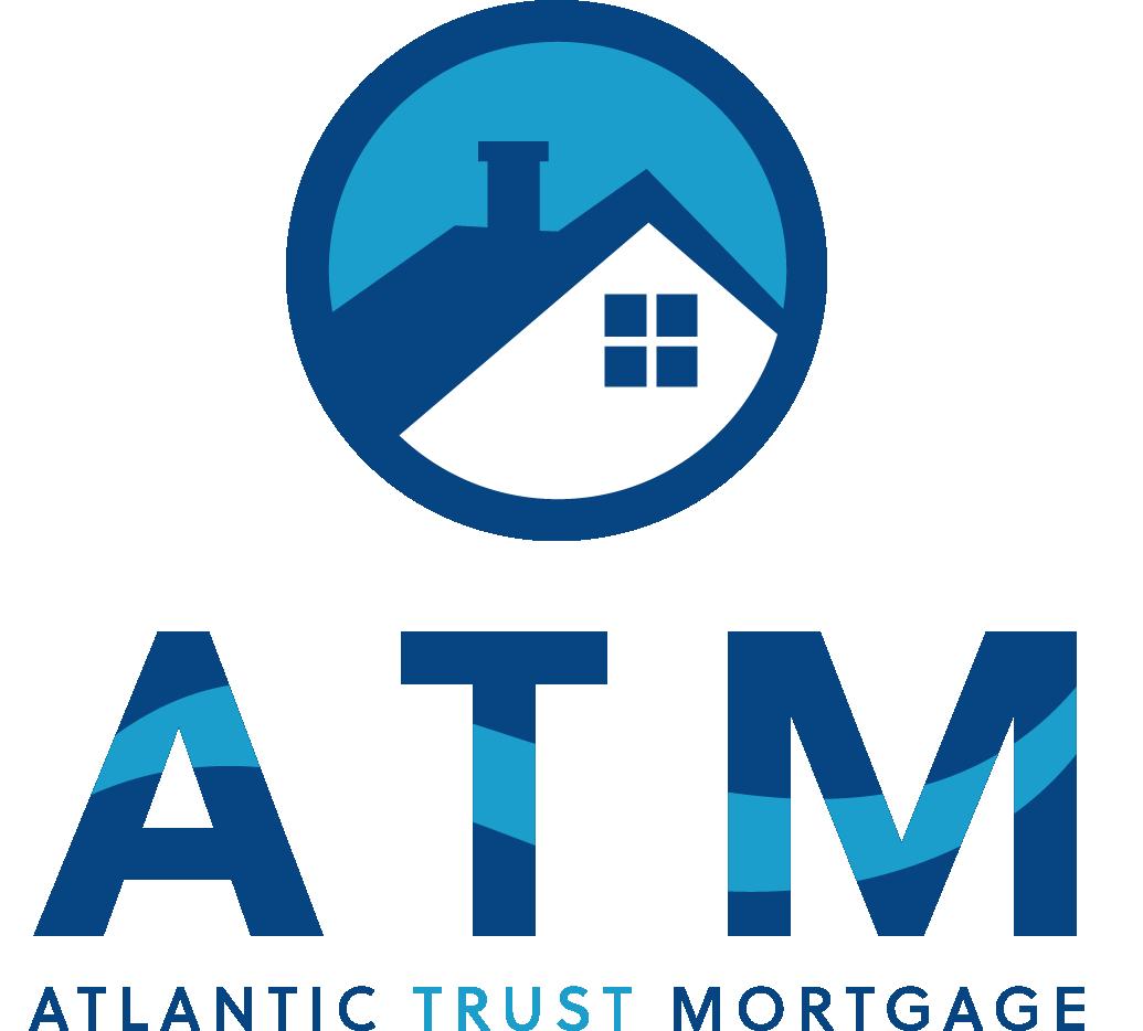 ATM_logo 2 (1).png