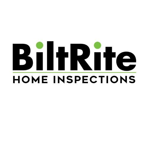 BRHI Logo centered I (1).jpg