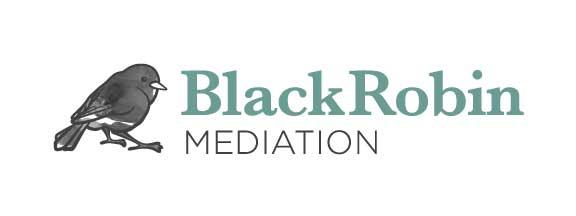BRM_logo-horiz_colour_sml.jpg
