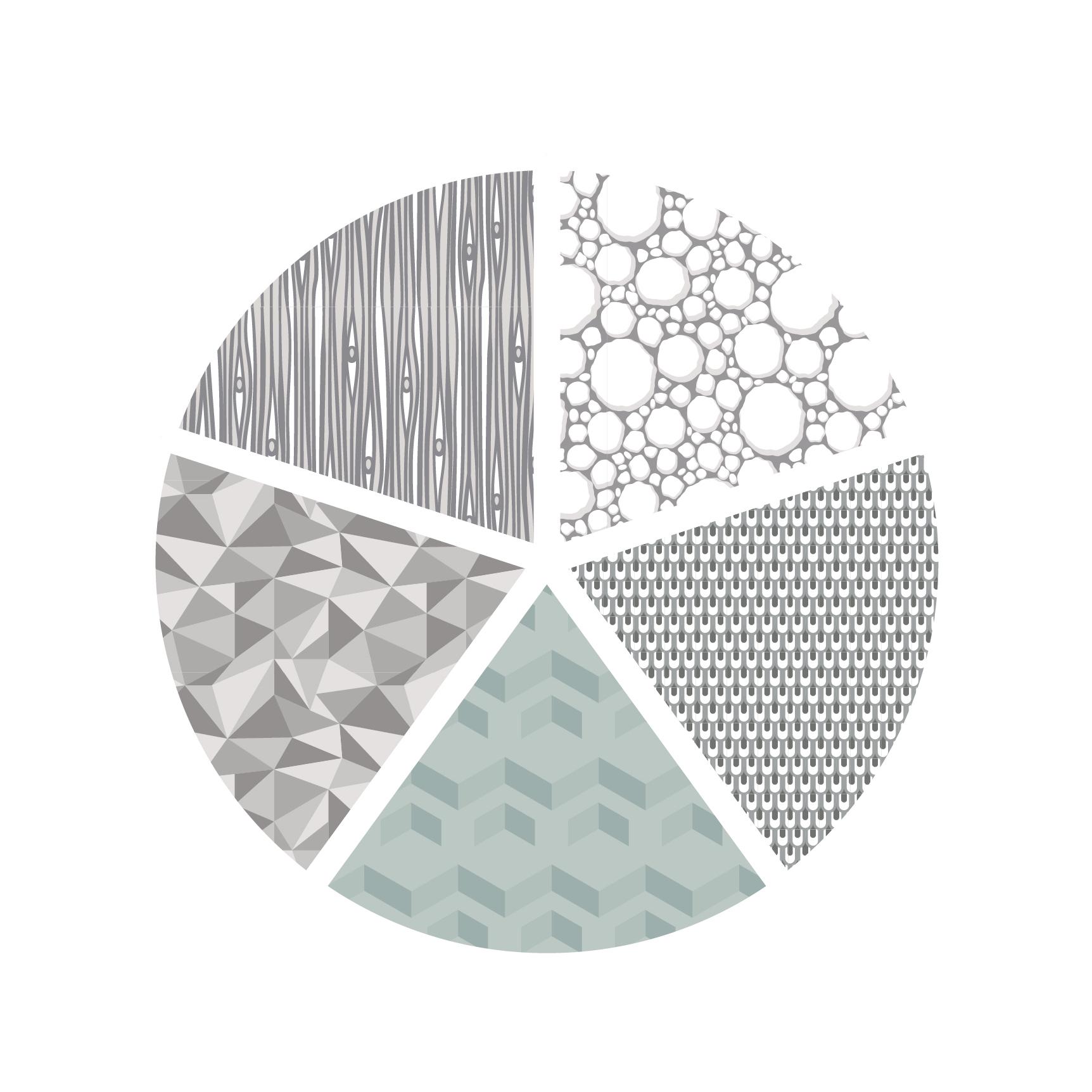 KayleeMenard_Illustration_ManInTheMarsh_Patterns.jpg