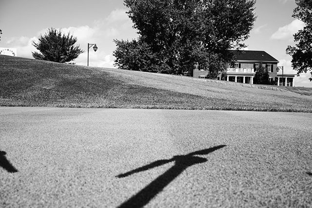 #shadows