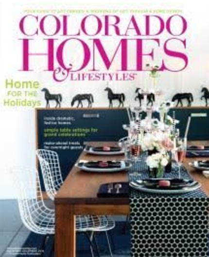 Colorado-Homes1.png