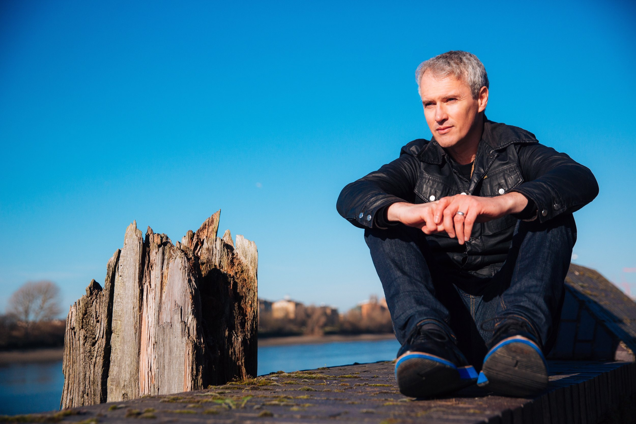 Colin MacIntyre Mull taken by Ben Morse1.jpg