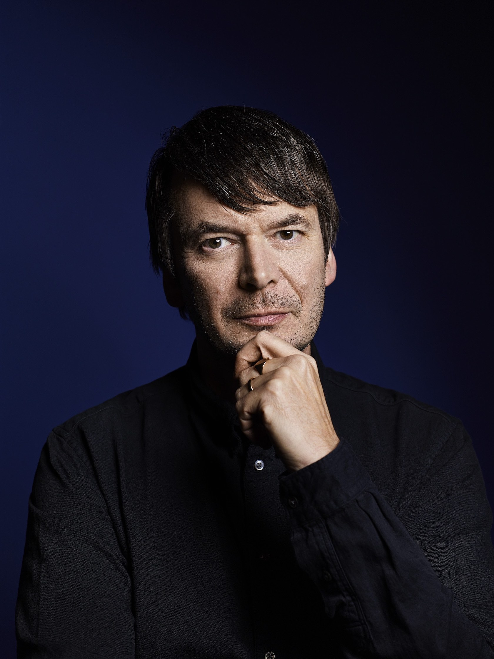 Ian Rankin (c) Hamish Brown copy.jpg
