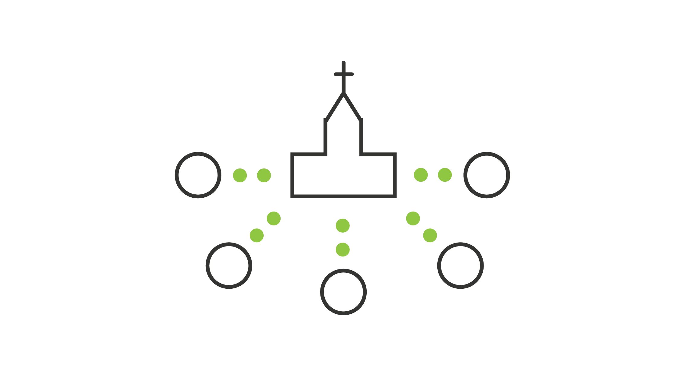 green_Church_rgb-01.png