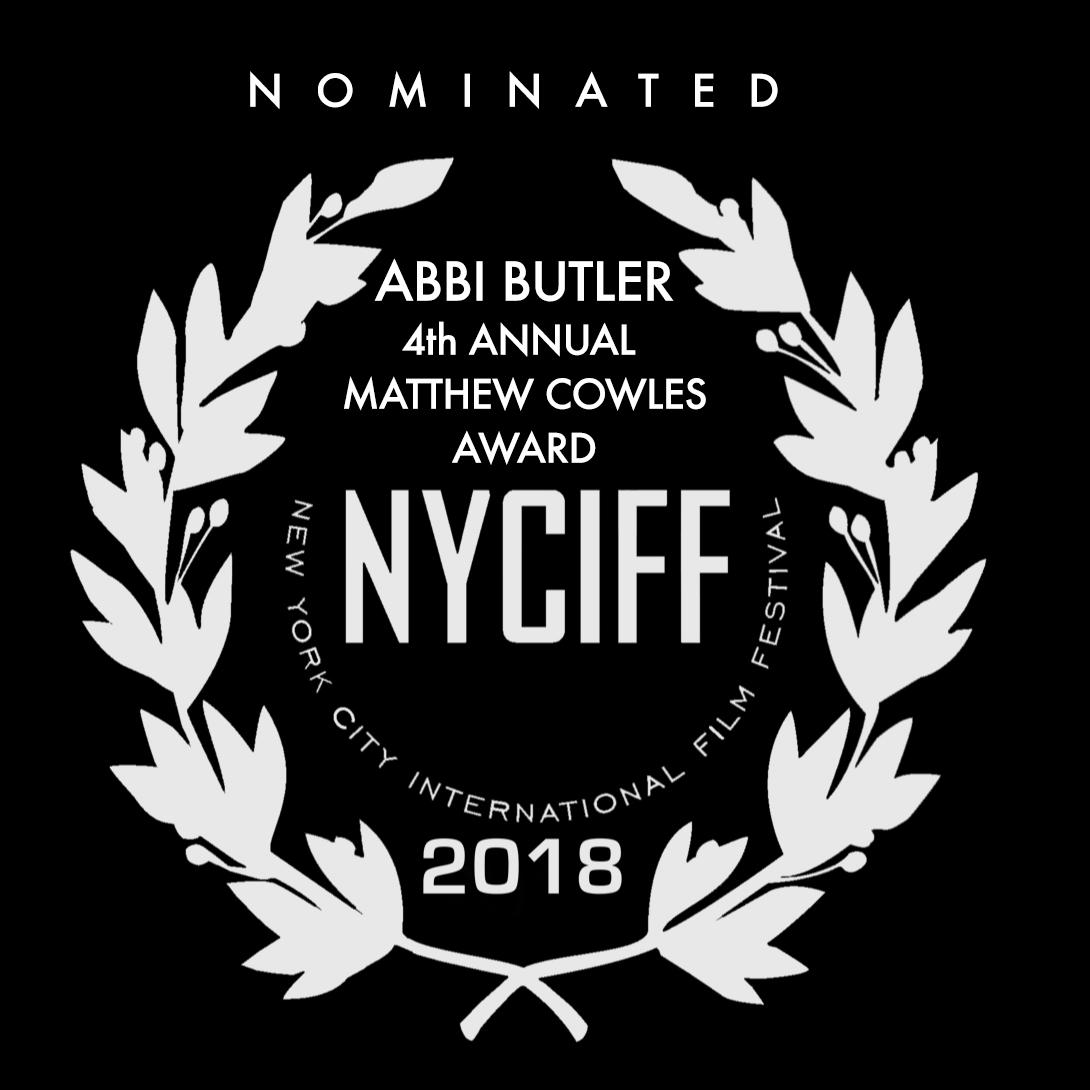 NYCIFF-Nom- Abbi_Cowles Award.jpg