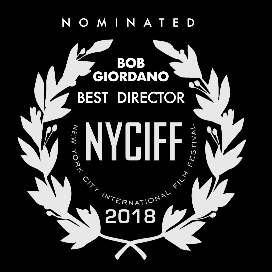 NYCIFF-Nom- BobDirector.jpg