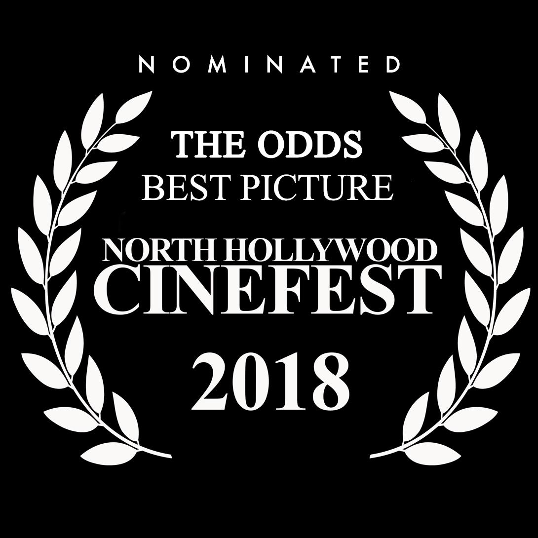 NoHoCinest_Nom- Best Pict.jpg