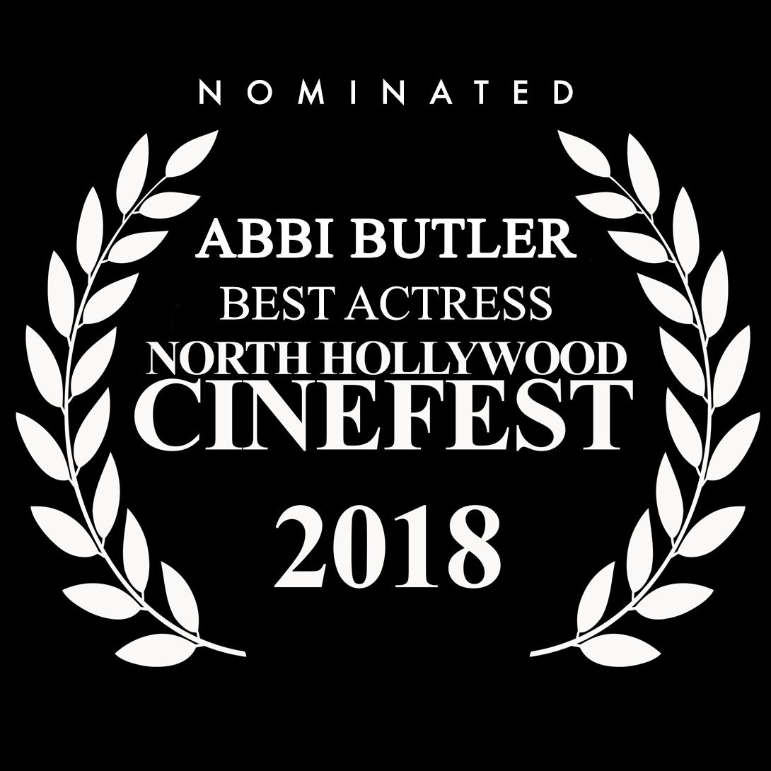 NoHoCinest_Nom- AbbiBestActress.jpg