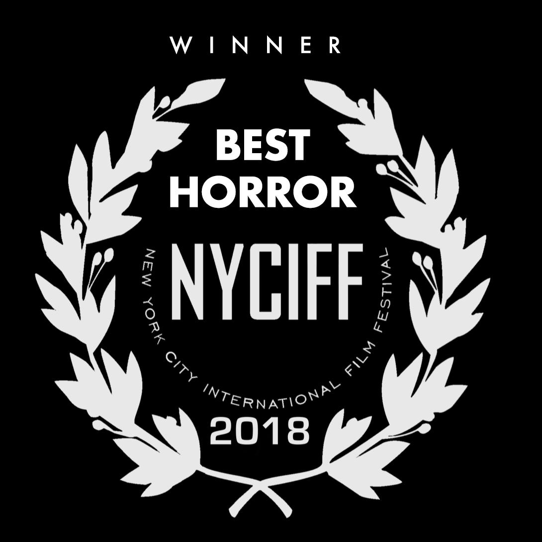 NYCIFF-Win- BestHorror.jpg