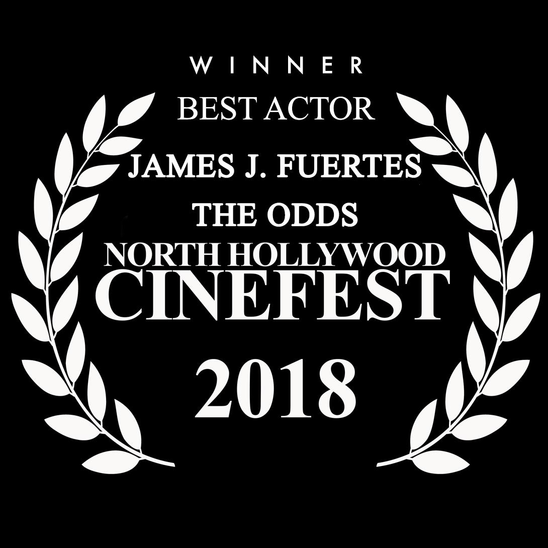 NoHoCinest_Win- JamesBestActror.jpg