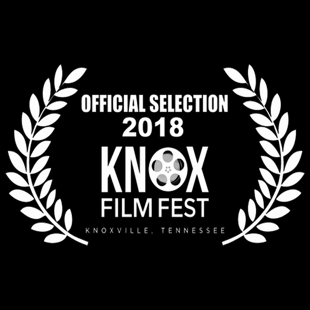 KFF Selection.jpg