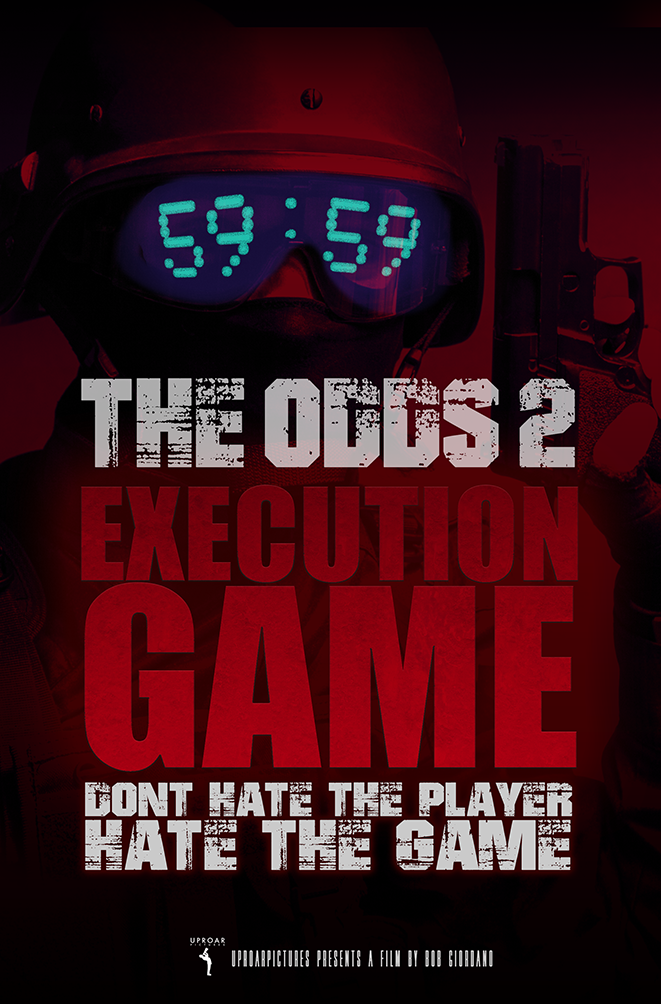 Execution Game Odds 2 v 3.png