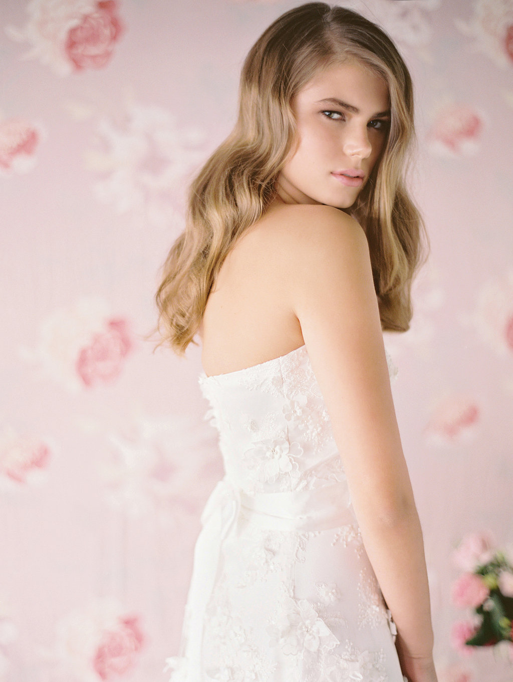 Credits - Jodi McDonald PhotographyThe Beauty CaseNot Just JewelsJennifer Gifford Designs