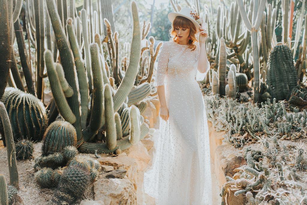 cactussneakv2(16of1).jpg