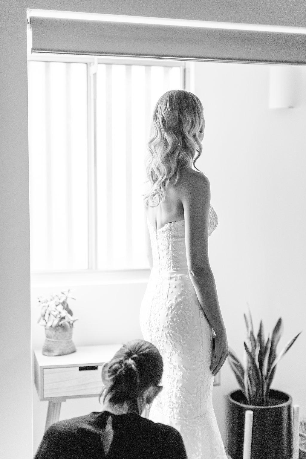 BridePrep-47.jpg