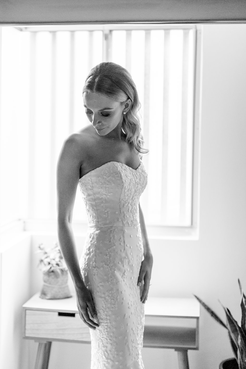 BridePrep-53.jpg