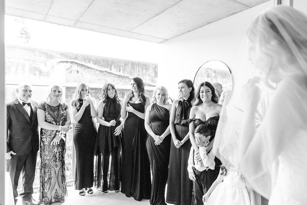BridePrep-70.jpg