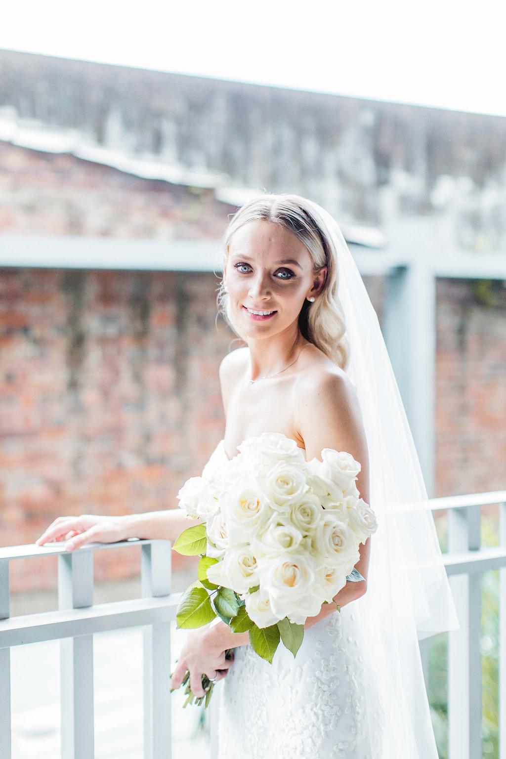 BridePrep-84.jpg