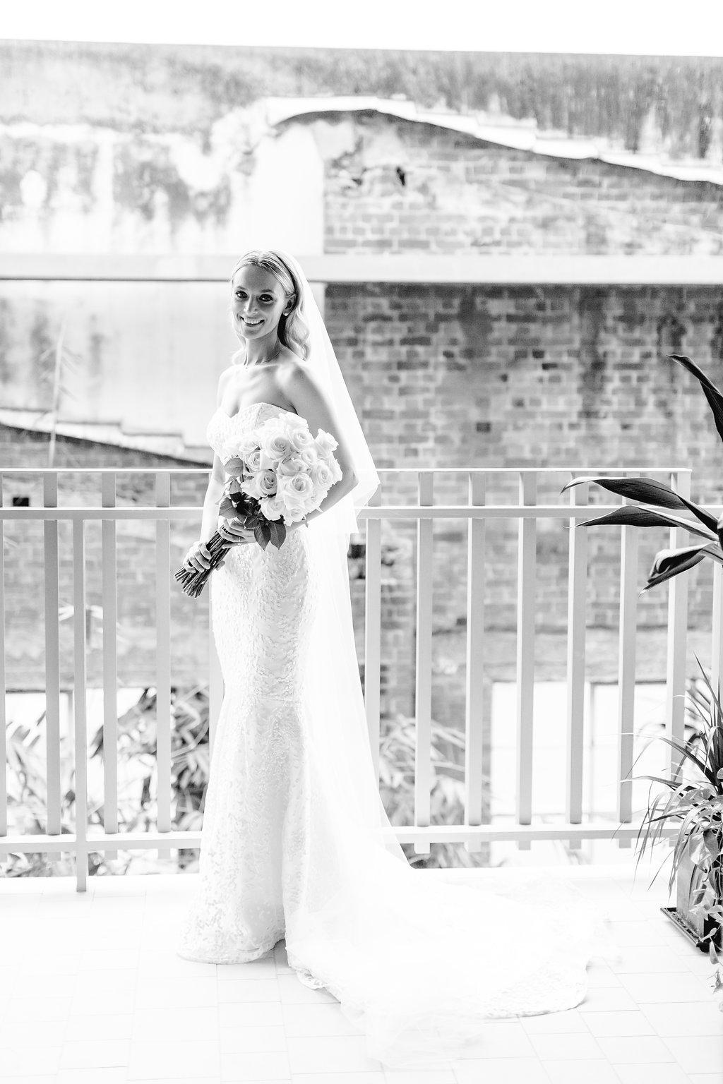 BridePrep-86.jpg